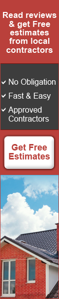 roofing contractor estimates