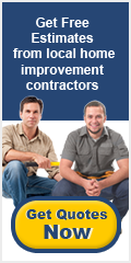 find local contractors