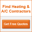 3 5 Ton AC Prices | Truce cost of furnace heat pump AC air conditioner