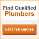Find Qualified Plumbers