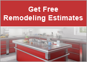 remodeling estimates