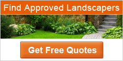 Landscaping Networx