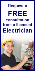 electrical estimates