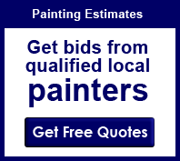 painting estimates