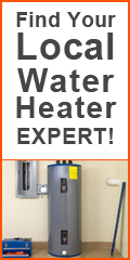 How To Install Heat Traps On Water Heaters