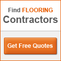 flooring contractors