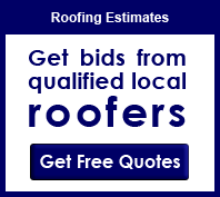 Get bids from qualified roofers Parker 80134
