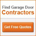 Garage Door Contractors