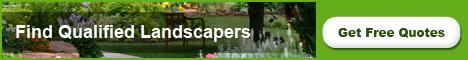 landscaping contractors
