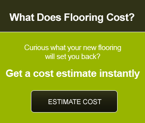 How much does flooring cost