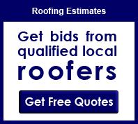 roofing bids